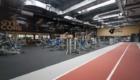 Atepaa® Fitness Club Equipment
