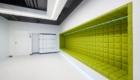 Deposit lockers by Atepaa®