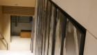 Atepaa® Office Lockers