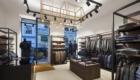 Retail Design Design Office