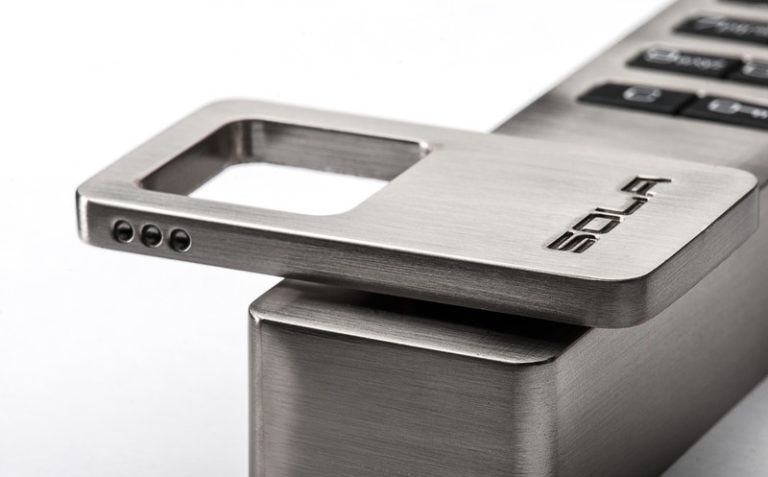 SOLA Keypad locker locks