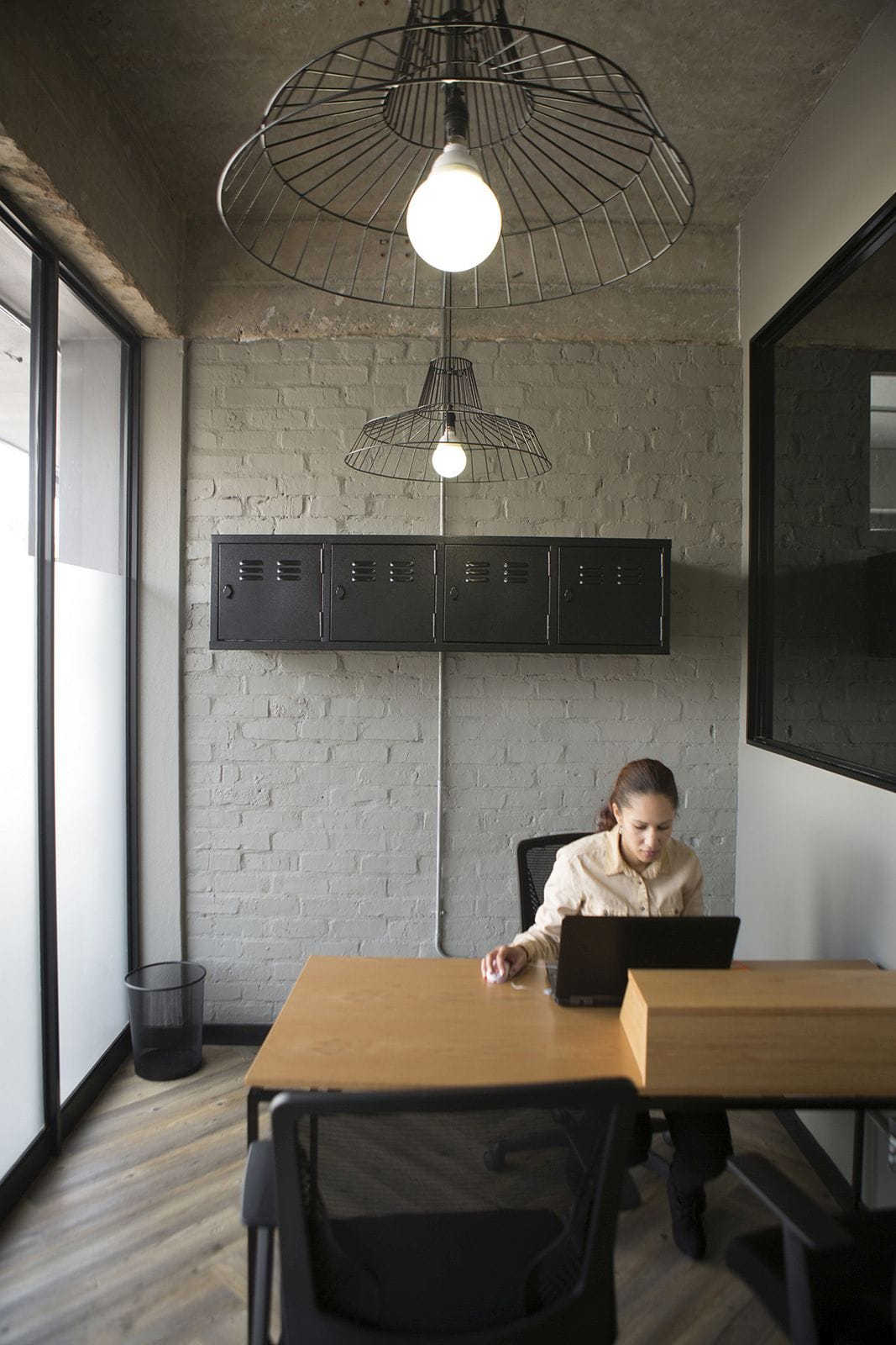 industrial design office. Design And Quality. LOKSA™ Industrial/Loft Series Industrial Office