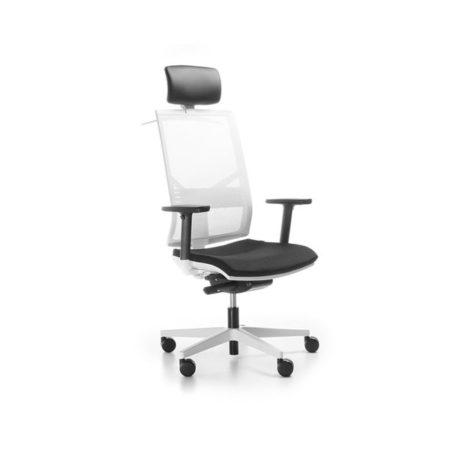 Krzesła biurowe ELEVEN™