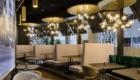 Atepaa® Food Ball Coffee Shop Furniture