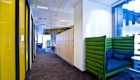 Custom Office furniture by Atepaa®