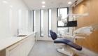 Dental Clinic Furniture