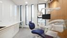 Dental furniture