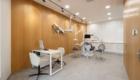 Dental furniture by Atepaa®