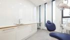 Furniture For A Medical Cabinet