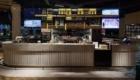Furniture For Lobby Hotel Pub Restaurant