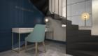 Hotel Furniture Atepaa®