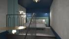 Hotel Furniture Manufacturer Atepaa®