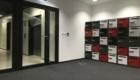 Krakow Office Furniture