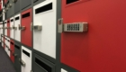 Letter Cabinets For The Office