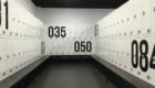 Metal Lockers For Cloakrooms