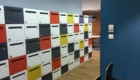 Office Cabinets For Code