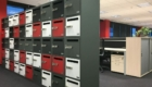 Office Cabinets For Employees