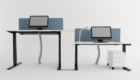 adjustable_office_desks