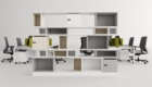 bookcase_for_documents