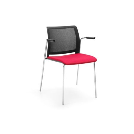 Conference chairs Fendo™