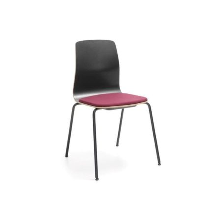 Conference chairs ORTE™