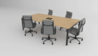conference_table_for_the_office