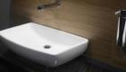 Countertop Under Washbasins