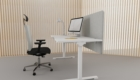 electrically_adjustable_desk