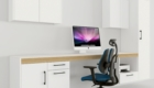 furniture_for_a_medical_cabinet
