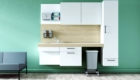 furniture_for_a_medical_clinic