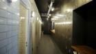 Gym Lockers Metal Design Uk London