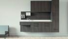 Lacquer Cabinet Furniture