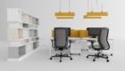 modern_office_furniture