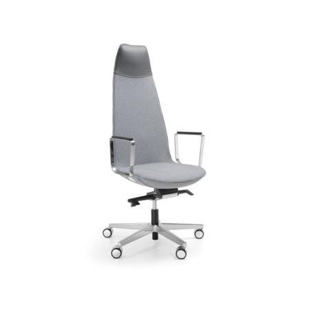Office armchairs LUMI™
