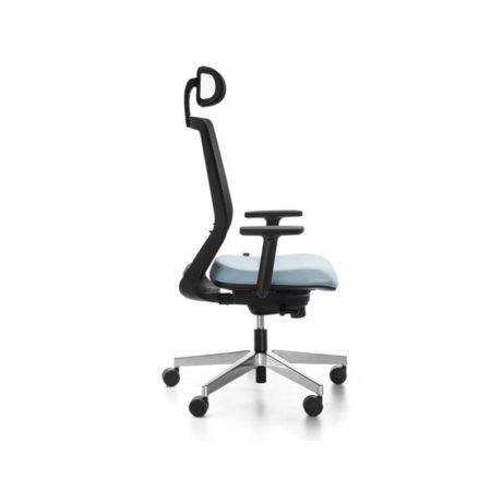 Office armchairs MILLA™