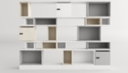 office_bookcase