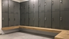 wardrobe_cabinets_hpl