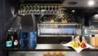 custom-made hotel bar furniture