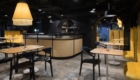 Exclusive Restaurant Furniture