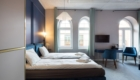 Customized Hotel Room Furniture