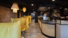 Customized Restaurant Furniture