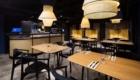 hotel restaurant furniture