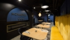 Soft Restaurant Furniture