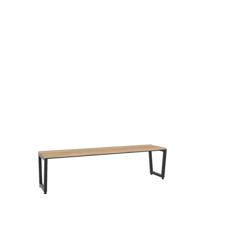 Mita Bench