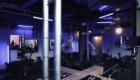atepaa furniture design for gym