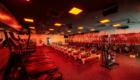 atepaa gym furniture and lockers