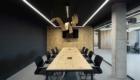 conference office furniture design