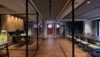 design office furniture bespoke and custom made