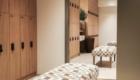 locker room atepaa furniture design
