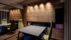 luxury design bespoke office furniture